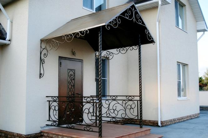 входные группы для частного дома металлические двери